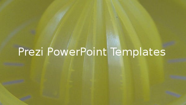 prezi powerpoint templates1