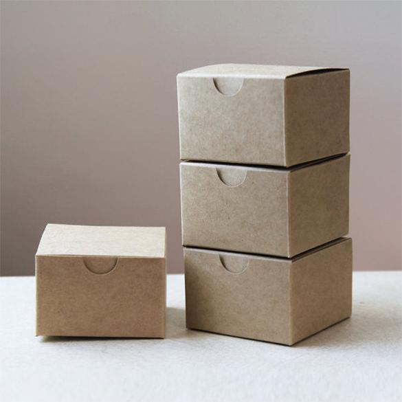 cardboard box template 17 free sample example format download
