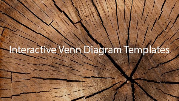 interactivevenndiagramtemplates