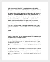 Business-Thank-You-Letter-for-Donation-Download