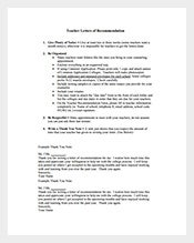 Thank-You-Letter-Teacher-Recommendation-PDF-Format-Download