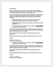Medical-Referral-Thank-You-Letter-PDF-Download