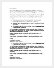 Medical-Referral-Thank-You-Letter-PDF-Download