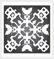 AT-ST-Chicken-Walker-Snowflake-PDF