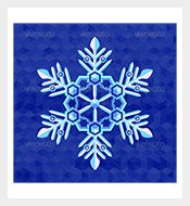 Christmas-Snowflake-Greeting-Card-Template-PSD