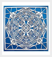 Download-Mandala-Paper-Snowflake-Template