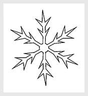 Free-Christmas-Stencil-Snowflake