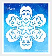 Frozen-Snowflakes-Hans-PDF