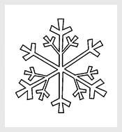 Printable-Christmas-Stencil-Snowflake