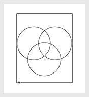 3-Circle-Venn-Diagram-Blank-Sample