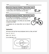 Printable-Worksheets-And-Lessons-with