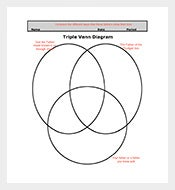 Triple-Venn-Diagram-for-Students-PDF-Example