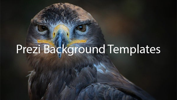 prezi background templates