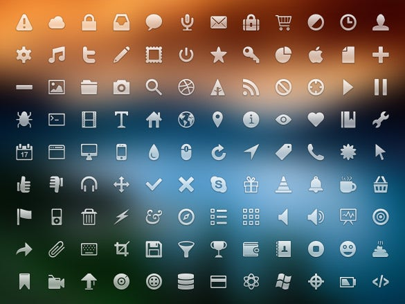 99 best broccoli dryicons for free