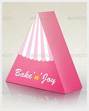 Cake-Slice-Boxes