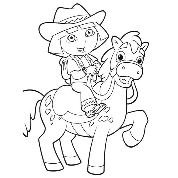 stunning free printable coloring page for you