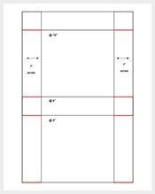 Pizza-Box-Template-Free