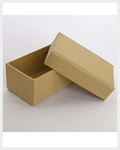 Cardboard-Boxes-With-Lids