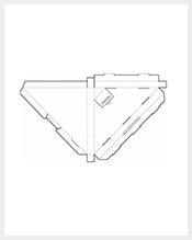 Sample-Triangle-Box-Template