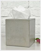 Concrete-Tissue-Box-Cover