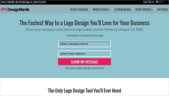 awesome top online logo generator21