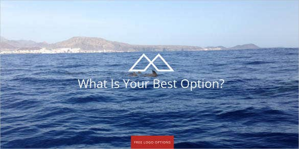 amazing free online logo generator2