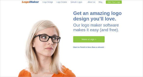 logo design online generator for free2