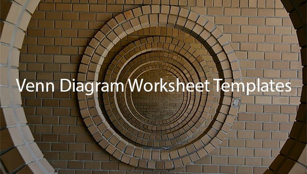 venndiagramworksheettemplates