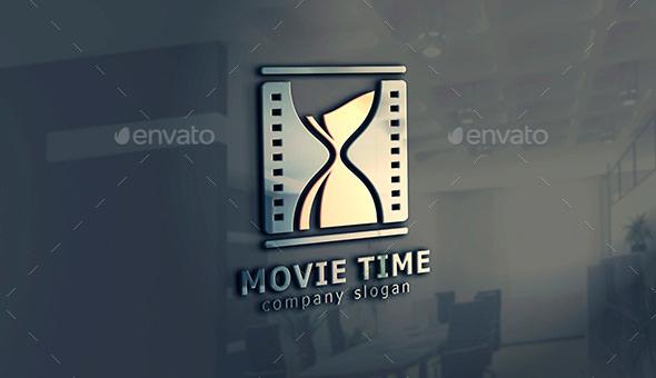 moviecompanylogos