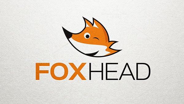 foxlogos