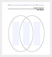 Editable-Interactive-Venn-Diagram-Template