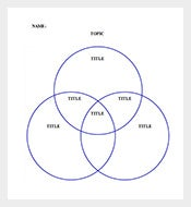Illustrate-Triple-Venn-Diagram-Template