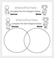 Seasonal-Interactive-Venn-Diagram-for-Kids