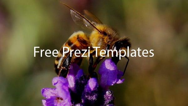 freeprezitemplates1