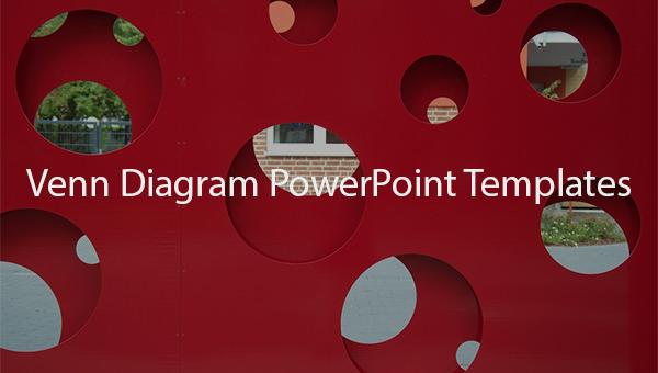 venndiagrampowerpointtemplatesss