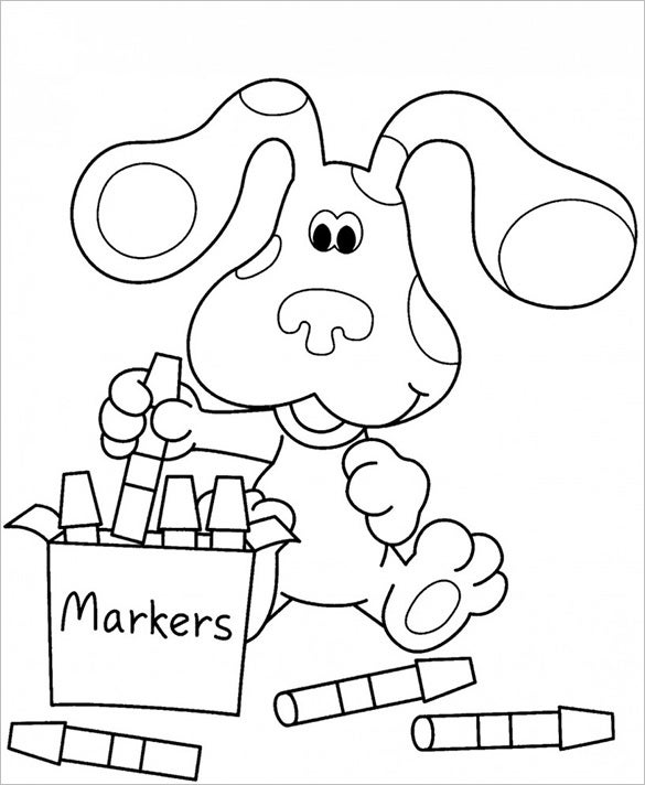 crayola coloring pages for kids - 21 crayola coloring pages free premium templates