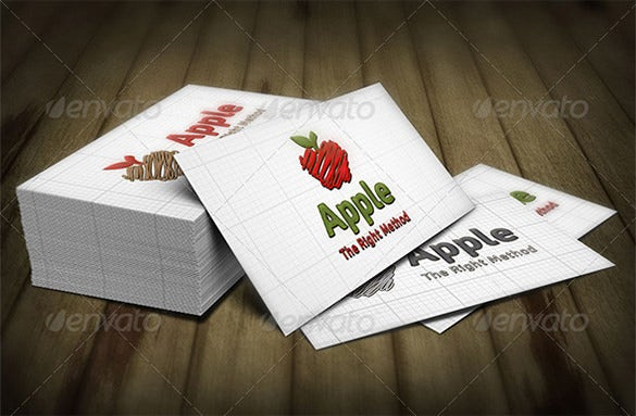 amazing premium apple logo for you
