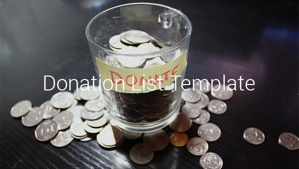 donationlisttemplate
