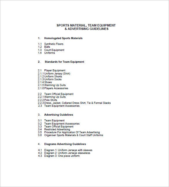 equipment list template 10 free word excel pdf format download free premium templates