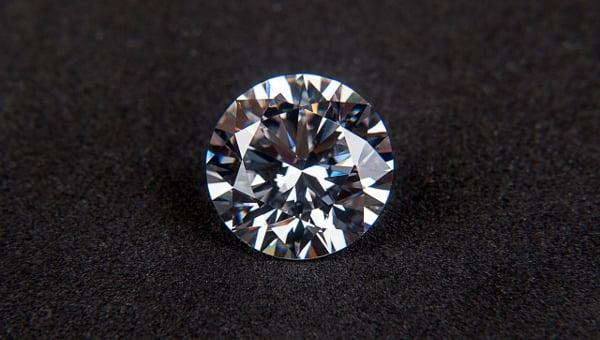 diamondclaritycharttemplates