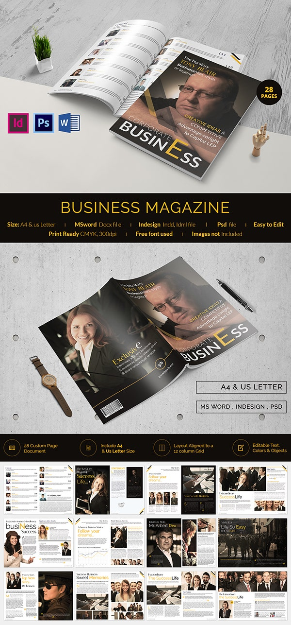 corporate_business_magazine600