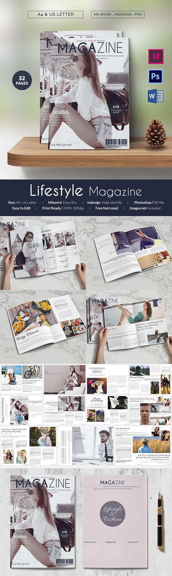 lifestylemagazine600