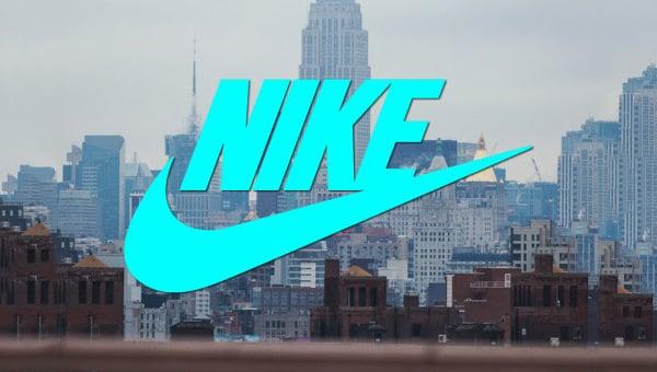 inspiring nike logos
