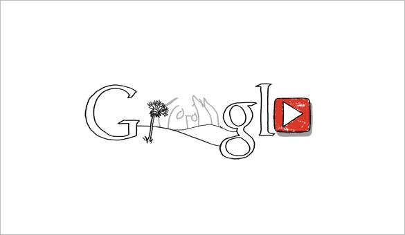 28 Interactive Google Logos Vector Eps Png Free Premium
