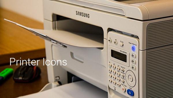 printericons