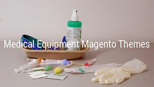 medicalequipmentmagentothemes