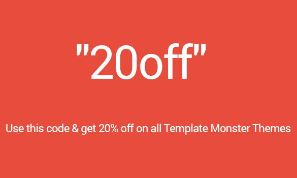 coupon 20%25 off