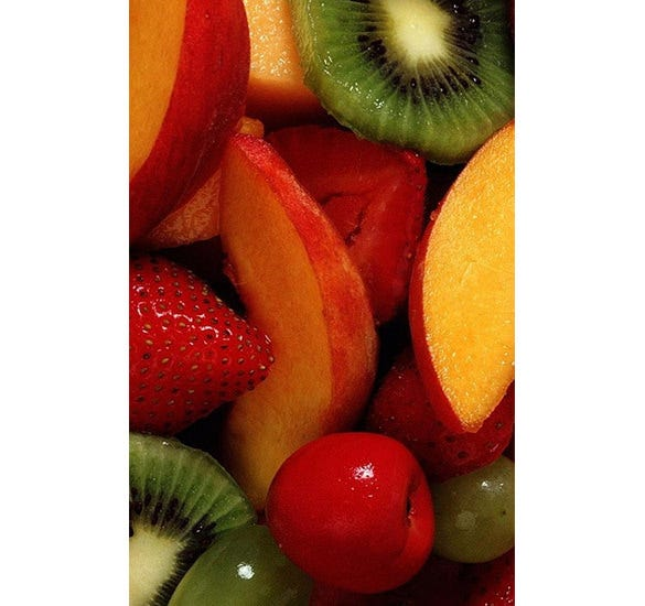 fruits cool iphone 6 background