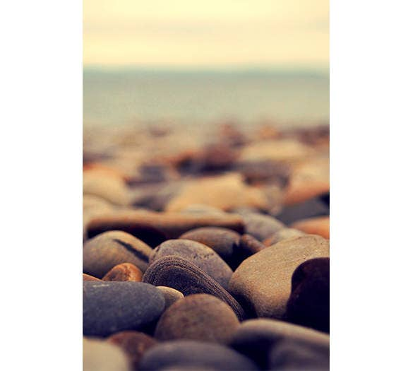 sea stones best iphone wallpapers