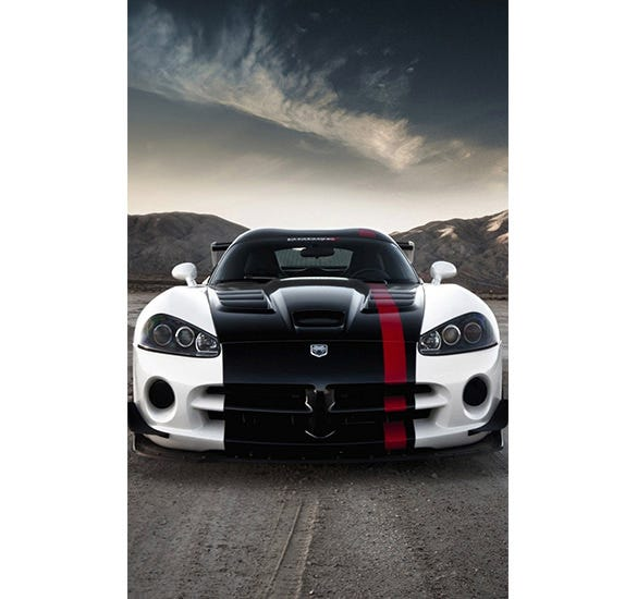 sport car best iphone backgrounds